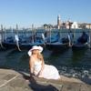 Светлана, 45, г.Венеция