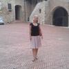 Natalia, 34, г.Rimini