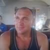 Владимир, 40, г.Одесса