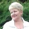 Ольга, 56, г.Тернополь