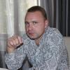 роман, 36, г.Подольск