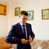 Назар, 28, г.Николаев