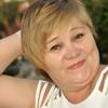 Мария, 51, г.Майкоп