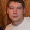 Артём, 34, г.Амвросиевка