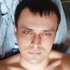 Евгений Даффе, 31, г.Костанай
