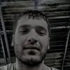 Giorgi, 29, г.Лимасол