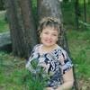 Наталия, 43, г.Каменск-Уральский