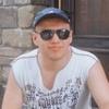 Дмитрий Пирогов, 21, г.Североморск