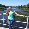 Оксана, 28, г.Кингисепп