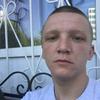 Леха, 23, г.Пинск