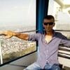 Gela, 44, г.Тбилиси
