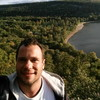 Fabio, 40, г.São Paulo