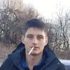 Владимир Ковалёв, 23, г.Калуга