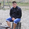 Миша, 24, г.Слоним
