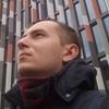 Константин, 25, г.Прага