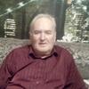 Николай, 74, г.Красноград
