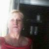 Елена, 51, г.Астрахань