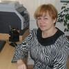 Нина, 52, г.Архипо-Осиповка