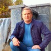 Анатолій, 47, г.Луцк