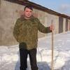 Вадим, 36, г.Белые Столбы