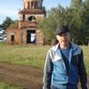 сергей, 59, г.Арти