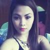 girly, 26, г.Себу