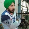 Jasjeet Singh, 32, г.Дели