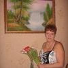 Елена, 58, г.Орехово-Зуево