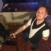 Алекс, 28, г.Ашхабад