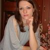 Оксана, 28, г.Москва