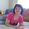 Ириша, 36, г.Иркутск