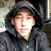 Николай, 25, г.Карымское
