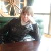 марина, 33, г.Луганск