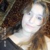 кристина, 21, г.Явленка