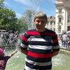 Александр, 45, г.Бахчисарай