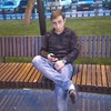 Jon, 27, г.Echmiadzin