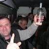 gia, 54, г.Тбилиси