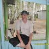 Иван, 37, г.Бакал