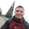 Владимир, 34, г.Ахтырка