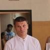 Александр Ушанов, 38, г.Собинка