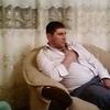 Ghevond Vardanyan, 42, г.Abovyan