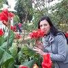 Ольга, 32, г.Мелитополь