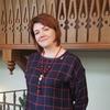 Светлана, 44, г.Старая Купавна