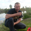Алексей, 34, г.Абакан