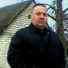 Михаил, 51, г.Макаров