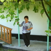 Жанна, 50, г.Ельск