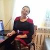 Альфия Фахретдинова, 55, г.Ступино