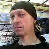 Константин, 53, г.Востряково