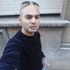 Abraham Nazinyan, 24, г.Lille