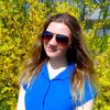 Anna, 22, г.Минск